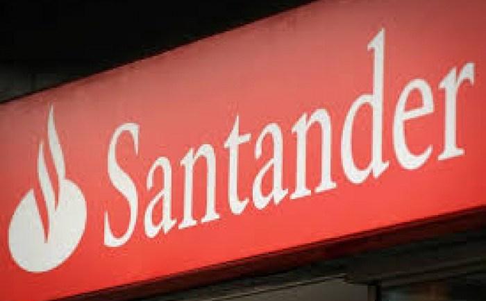 santander-e-condenado-por-assedio-moral_0edfa22bfff351ab451d0e5bc5507cf6