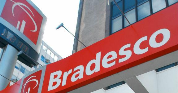 bradesco (2)