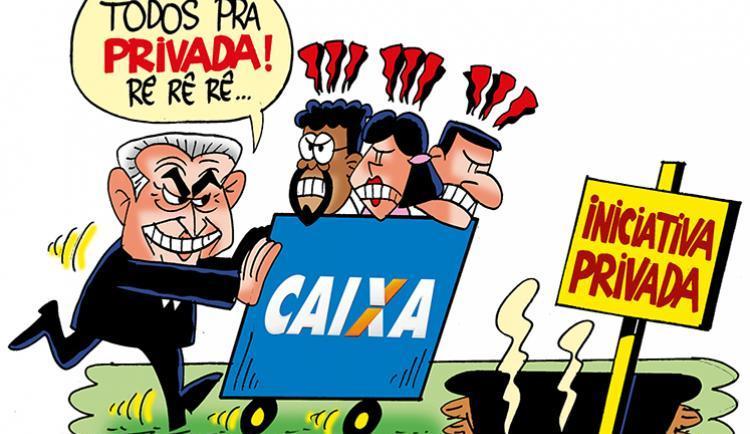 charge_temer_quer_privatizar_a_caixa
