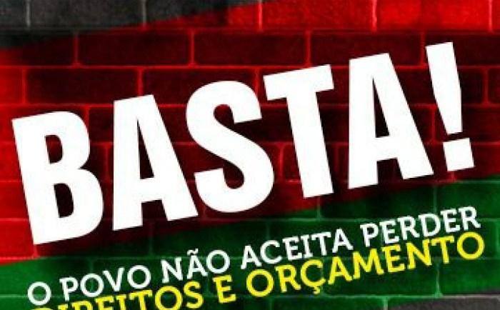 cut-e-frente-brasil-popular-realizam-jornada-de-mobilizacao-_f7f94ebbec80c0e75c4bdf1b21bac198 (1)