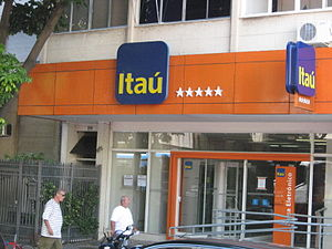 300px-Banco_Itaú_agência_Leblon