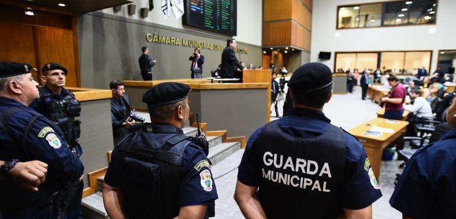 20171221-guarda-municipal_cmpa