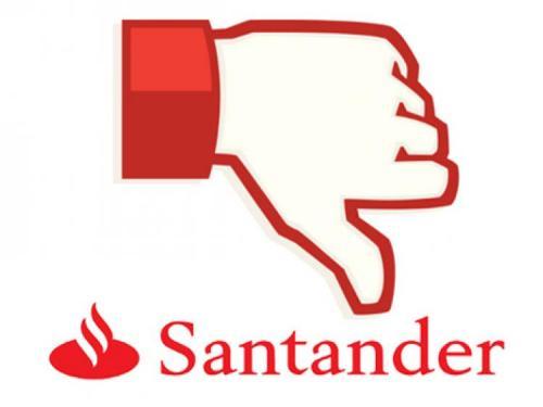 ranking_reclamacoes_bc_santander
