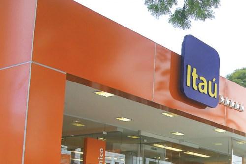 itau-pagara-plr-no-proximo-dia-1-de-marco_975d68331e00b45ccda77170be9e9236