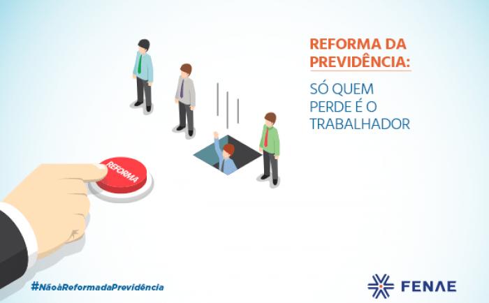 reforma-da-previdencia-visa-o-prejuizo-do-trabalhador_cd12ddd5ac14f4f389c87595fb48b7d8