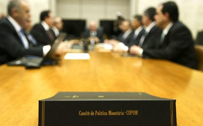 bc-atua-como-sindicato-dos-banqueiros-enquanto-povo-perde-em_30f341d93046832495071ea770ad0b7a
