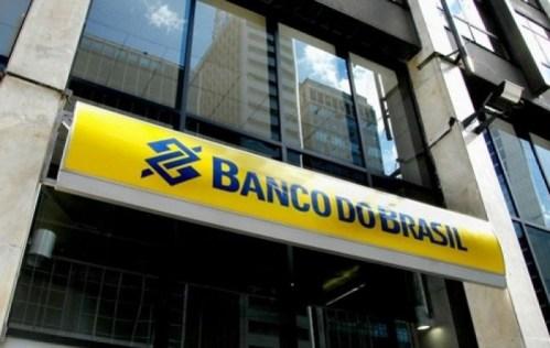 contraf-cut-denuncia-banco-do-brasil-no-mpt-pelo-descomissio_39bcc1ade5449b5a2f54204d9cb030dc