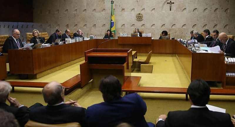 20180405-julgamento-habeas-corpus-lula-ag-brasil
