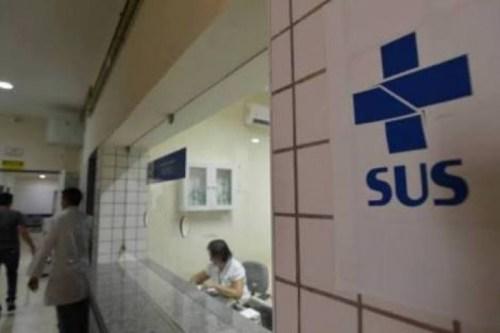 privatizacao-do-sus-e-mais-um-golpe-para-a-classe-trabalhado_22998dacc574561f930874c48af6f7ac