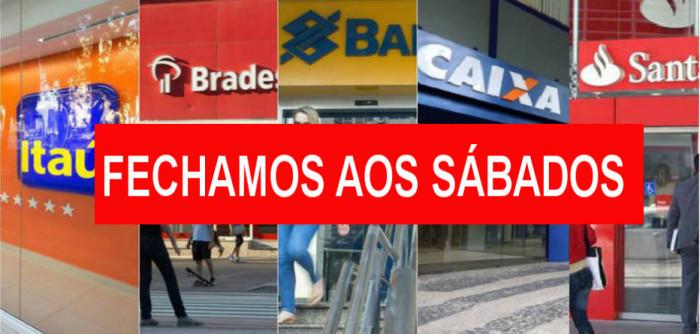 projeto-de-lei-que-autoriza-a-abertura-dos-bancos-aos-sabado_6d7d5691499753ff875680ad46db2c18