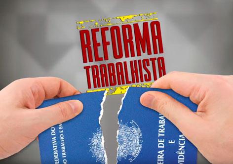 Reforma-trabalhista-rasga-carteira