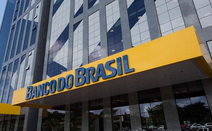 banco-do-brasil-lucra-r3-bilhoes-no-primeiro-trimestre-de-20_f8d4f5e7e595ed1ea3b9586f495341ff