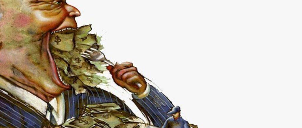 Banqueiros-003_01p-1024×585