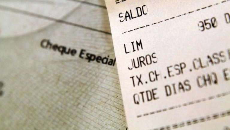 Cheque-especial-768×481
