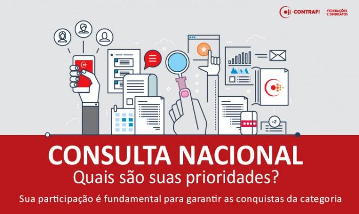 consulta-nacional-2018