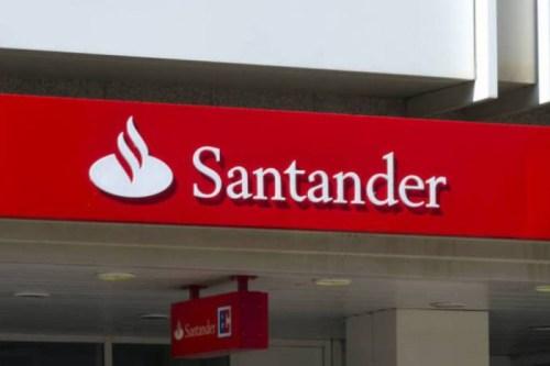 santander-lucra-59-bilhoes-no-primeiro-semestre-de-2018_928a581c4d5b3d290425f50ffbc318ac