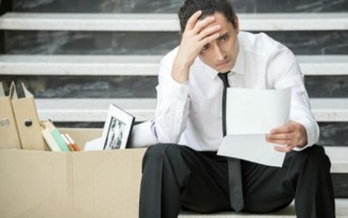 trabalhador-fica-desprotegido-na-hora-da-demissao-sem-homolo_74a0cd7c8bfbee412b3ce384552e6d7e