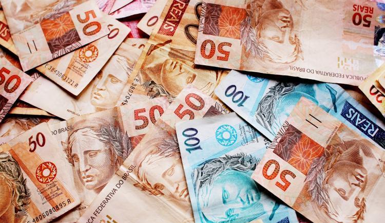 dinheiro_2_0