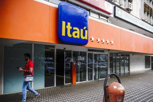 bancarios-do-itau-recebem-antecipacao-da-13-cesta-alimentaca_11a9fda8725ffc78343bfca3ed5ba069