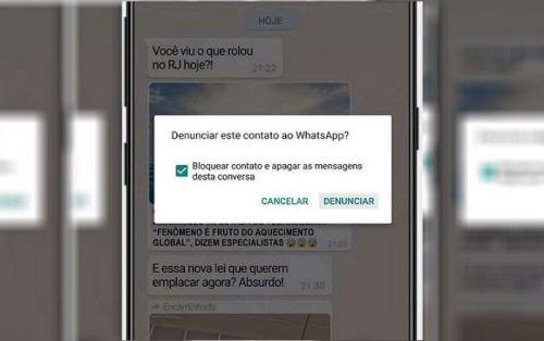 whatsapp-explica-como-denunciar-emissores-de-noticias-falsas_49d6cfe0962757130a36e360bcc94c48