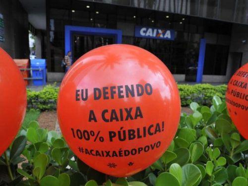 com-bolsonaro-privatizacao-ameaca-caixa-e-banco-do-brasil_1370485b15a018982f2c3d4dbd04e7e0