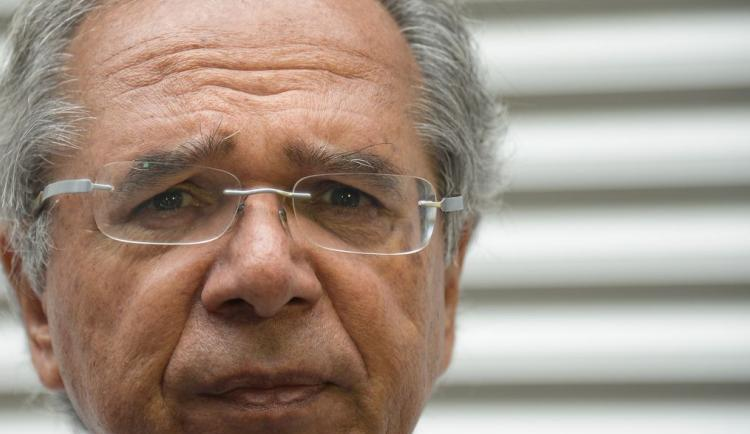 paulo-guedes-agbr