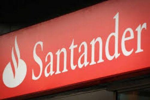 santander-lucra-quase-r-9-bi-no-brasil-nos-nove-meses-de-201_56f3be5b227e0301025276b2a2a627fb