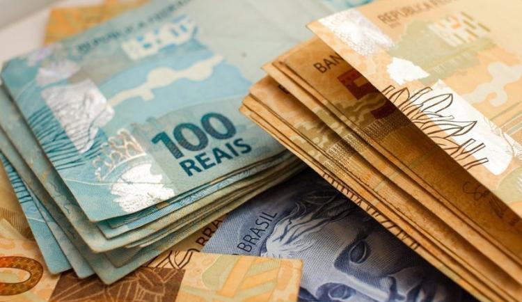 dinheiro_da_plr_0
