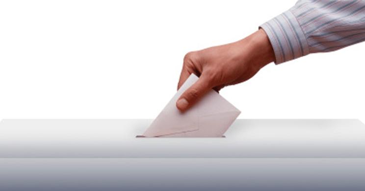 embargos-declaracao-direito-eleitoral