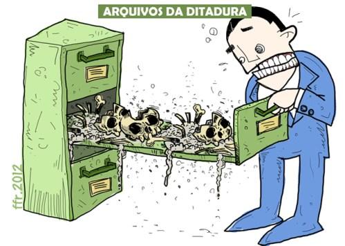 3081 – charge – filipe – arquivos ditadura_net