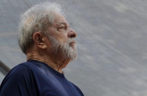 Luiz-Inacio-Lula-AP-Photo-Andre-Penner