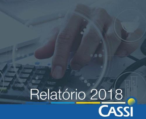 TAG_Relatorio_Cassi_2018