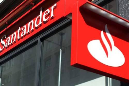 banco-santander-20110427-02-original4