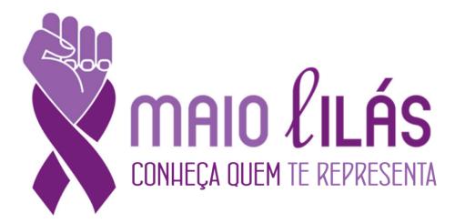 MAIO-LILAS-1024×502