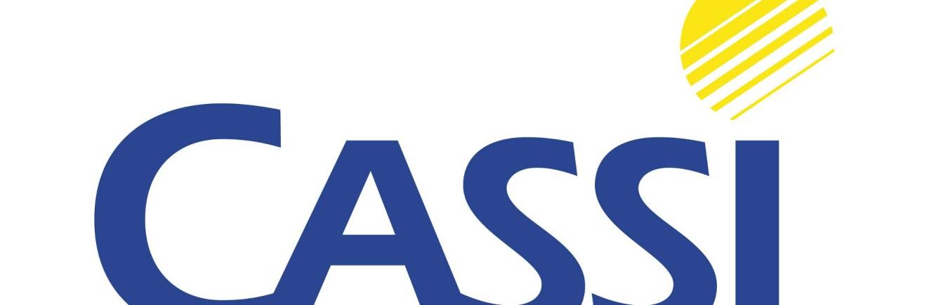 logocassi2