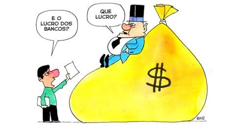 lucros-bancos