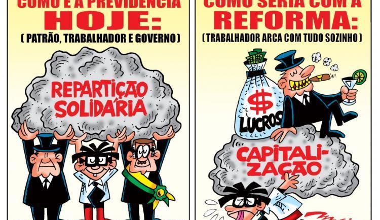reforma_da_previdencia_capitalizacao