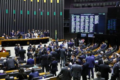 20190807-reforma-da-previdncia