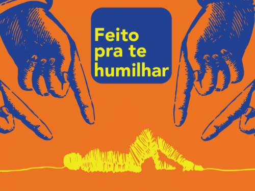 bancarios_do_itau_humilhados_na_demissao