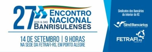banrisulenses
