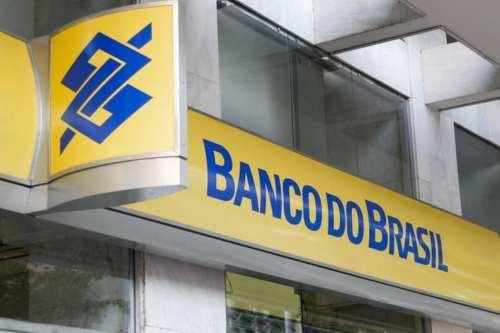 banco-do-brasil-1900x1265_c