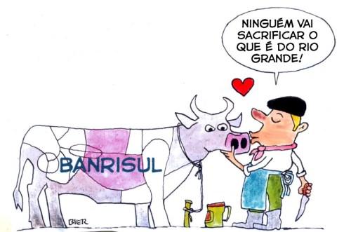 banri_web_abatedouro_bier