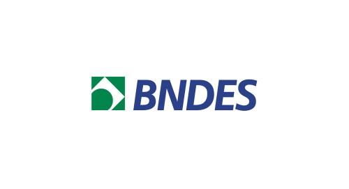 bndes (1)
