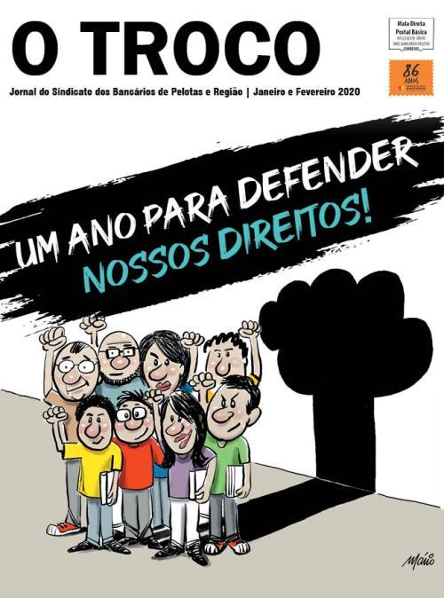 CAPA JANEIRO FEVEREIRO