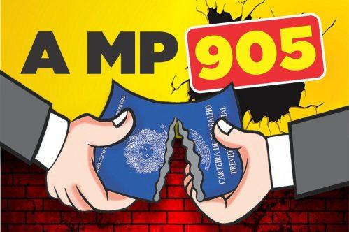 mp 9055