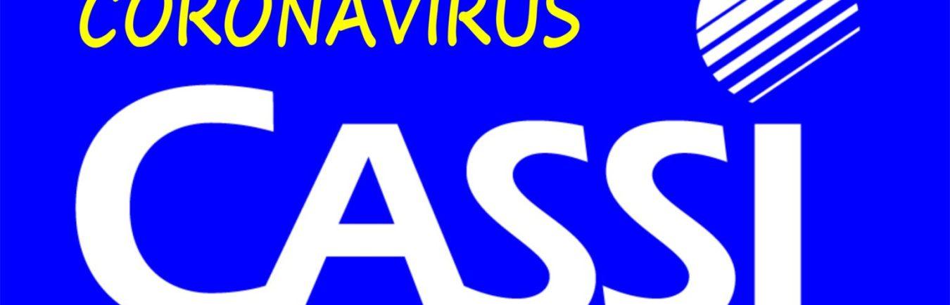 cassi-coronavirus-1536×868