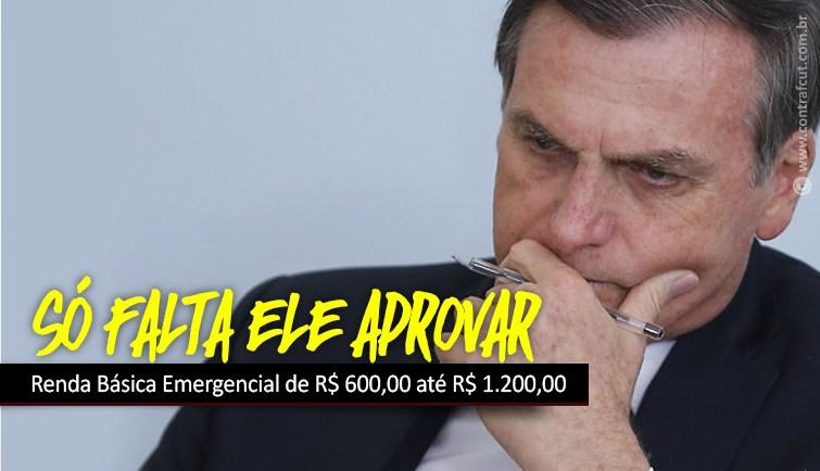 tag_auxilio_emergencial-1