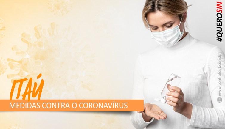 tag_medida_corona_virus_itau