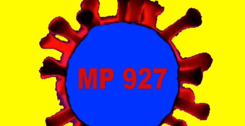 Captura de Tela 2020-04-29 às 20.32.52