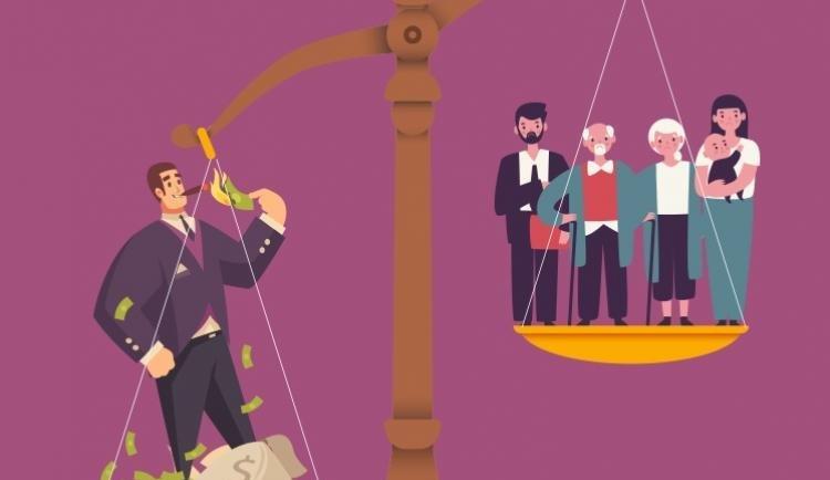 decisoes_judiciais_favorecem_bancos
